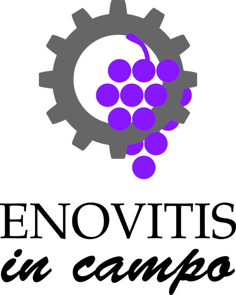 Enovitis in campo